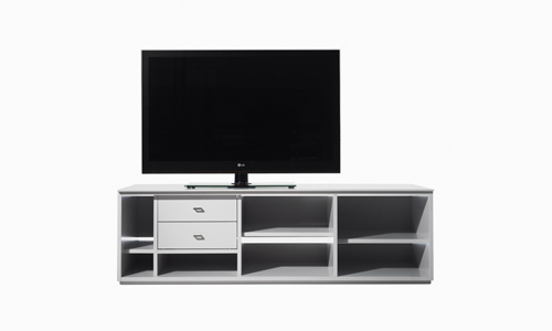 tv m bel nach mass standardma e. Black Bedroom Furniture Sets. Home Design Ideas